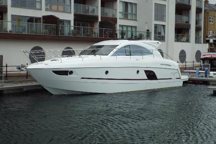 Beneteau Gran Turismo 49 for sale in United Kingdom for £549,000