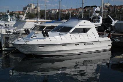 Birchwood Challenger 340 TS for sale in Croatia for €48,000 (£42,787)