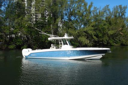Boston Whaler 33 OUTRAGE for sale in United States of America for $265,000 (£201,313)
