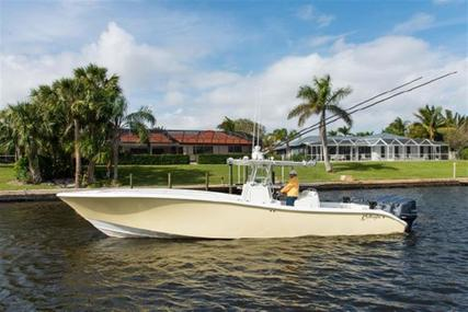Yellowfin for sale in United States of America for $239,000 (£172,439)