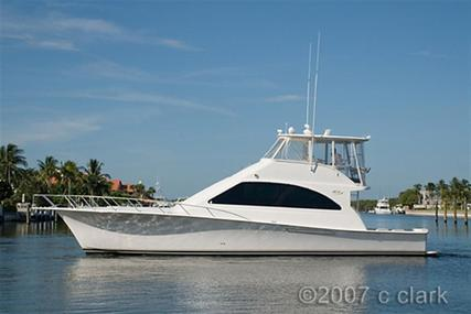 Ocean Yachts 52 SS for sale in United States of America for $395,000 (£284,993)