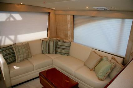Ocean Yachts 52 SS for sale in United States of America for 395.000 $ (278.957 £)