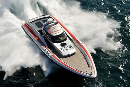 Cougar R12 Viper 42 for sale in United Kingdom for £275,000