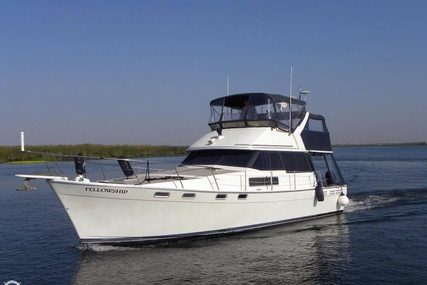 Bayliner 3870 Pilothouse MY for sale in United States of America for $44,500 (£31,819)