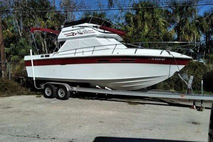 Sea Ray 25 for sale in United States of America for $17,000 (£12,202)