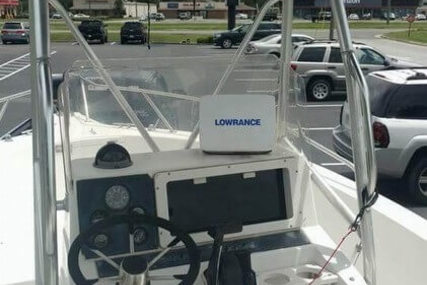 Quest 217 for sale in United States of America for $13,500 (£10,140)