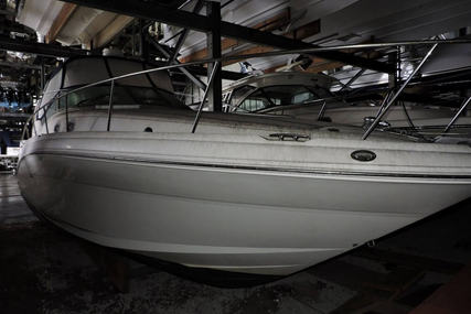 Sea Ray 34 for sale in United States of America for $82,000 (£58,883)