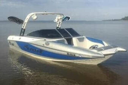 Supreme S 226 for sale in United States of America for $58,950 (£44,887)