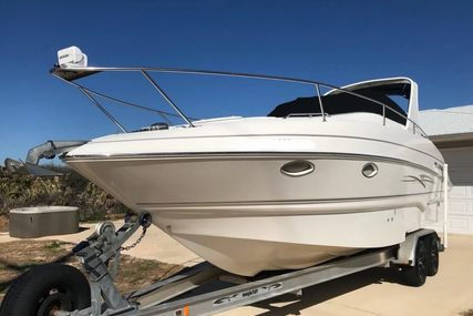 Larson 274 Cabrio for sale in United States of America for $44,900 (£32,299)