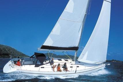 Harmony 47 for sale in Croatia for €59,000 (£52,023)