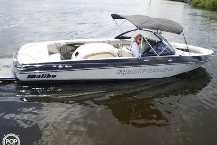 Malibu 22 for sale in United States of America for $44,500 (£32,012)