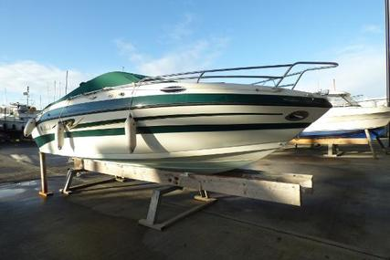 Mariah Z216 for sale in United Kingdom for £8,750