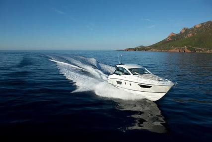 Beneteau Gran Turismo 40 for sale in United States of America for $581,916 (£418,608)
