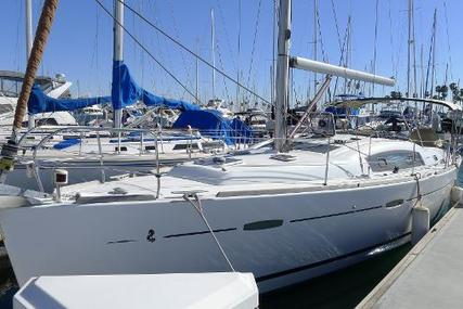 Beneteau 40 for sale in United States of America for $165,000 (£118,483)
