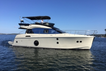 Beneteau MC 5 for sale in Sweden for kr4,390,000 (£392,230)