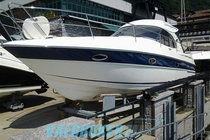 Bavaria BMB 32 Sport for sale in Italy for €78,000 (£69,096)