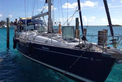 Beneteau Oceanis 50 for sale in Colombia for $155,000 (£110,954)