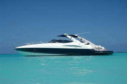 Sunseeker 50 Superhawk for sale in Saint Martin for €160,000 (£140,862)