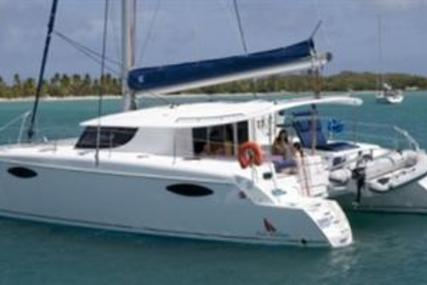 Fountaine Pajot Orana 44 for sale in Turkey for €240,000 (£211,294)