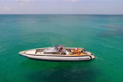 Albatro 50 for sale in Sint Maarten for €249,000 (£217,695)
