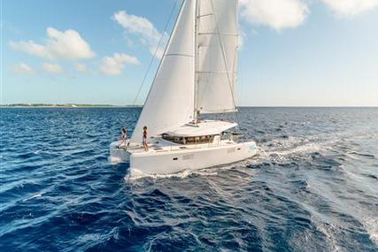 Lagoon 39 Owner for sale in Croatia for €329,000 (£290,149)