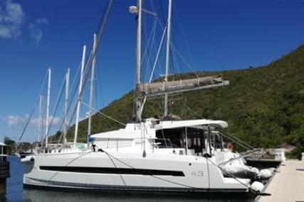 CATANA BALI 4.3 Loft for sale in Saint Martin for €489,000 (£436,724)