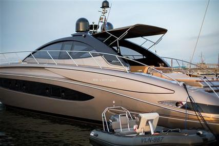 Riva 63 for sale in Sint Maarten for $1,100,000 (£791,299)