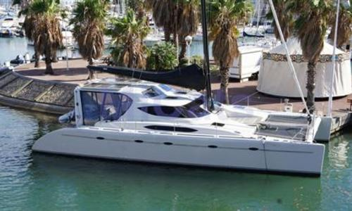 Image of Lidgard Custom Build for sale in Italy for €795,000 (£699,104) Italy