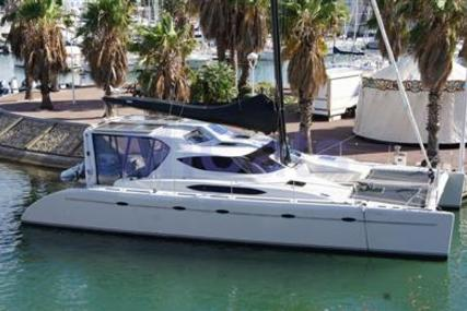 Lidgard Custom Build for sale in Italy for €795,000 (£699,910)