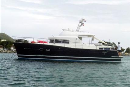 Lagoon 43 POWER for sale in Guadeloupe for €265,000 (£232,895)