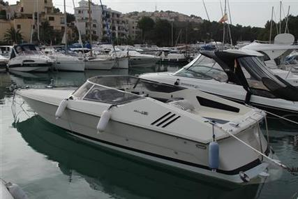 Riva SAINT TROPEZ for sale in Spain for €36,000 (£31,595)