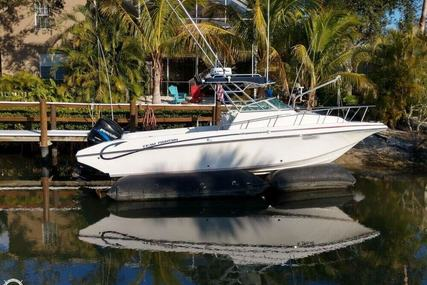 Fountain 29 Sportfish Cruiser for sale in United States of America for $47,500 (£35,679)