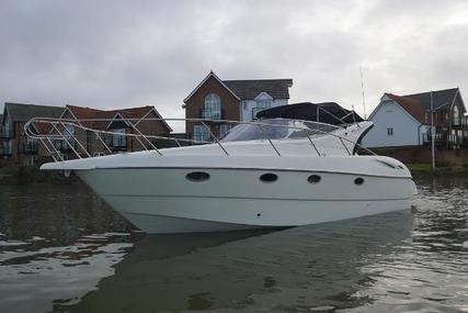Gobbi 345 SC for sale in United Kingdom for 62.950 £