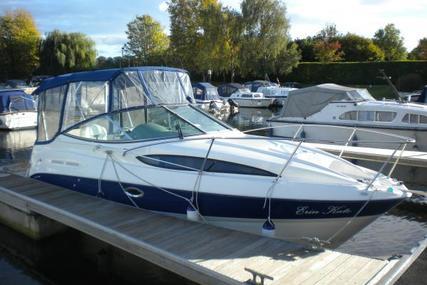 Bayliner 245 for sale in United Kingdom for £37,950