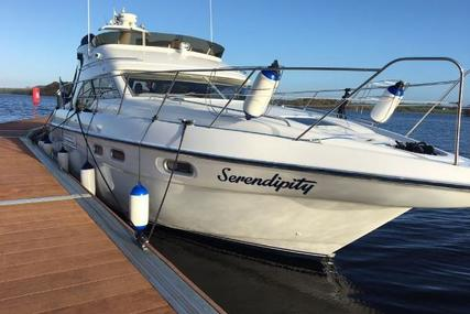 Sealine F43 for sale in Ireland for £124,995