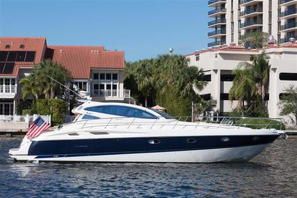 Cranchi Mediterranee for sale in United States of America for $320,000 (£230,586)