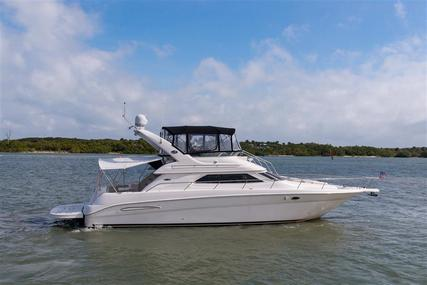 Sea Ray Express Bridge for sale in United States of America for $219,500 (£158,167)