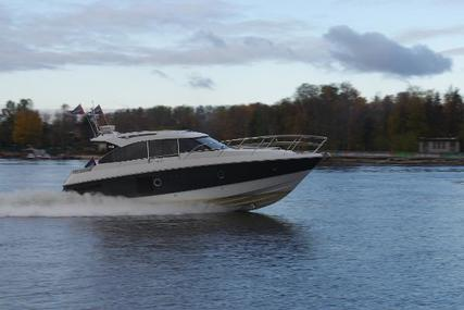 Grandezza 39 CA for sale in Finland for €280,000 (£247,891)