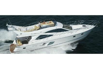 Galeon 530 Fly for sale in Croatia for €360,000 (£316,940)