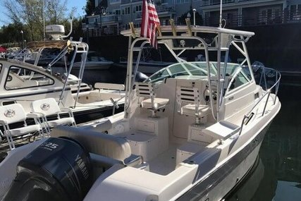 Robalo R235 for sale in United States of America for $41,800 (£29,889)