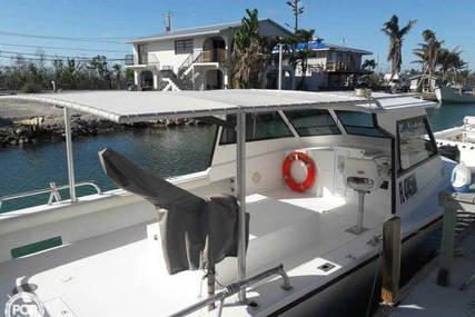 ISLAND HOPPER 30 for sale in United States of America for $55,000 (£39,494)