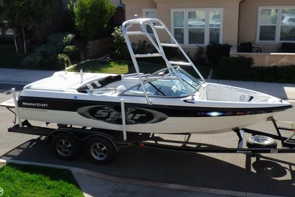 Mastercraft 21 X Star for sale in United States of America for $22,400 (£16,017)