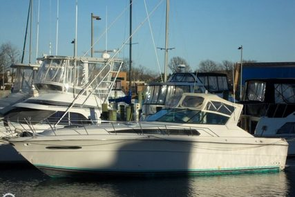 Sea Ray 390 Express for sale in United States of America for 24.900 $ (18.936 £)