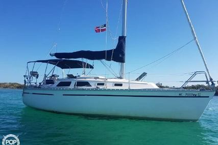 Hunter 28 for sale in United States of America for $12,900 (£9,196)
