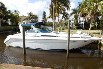 Sea Ray 350 Sundancer for sale in United States of America for $50,900 (£39,642)
