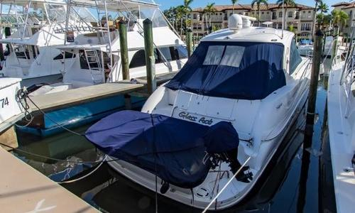Image of Sea Ray Sundancer for sale in United States of America for $359,000 (£278,792) Palm Beach Gardens, FL, United States of America