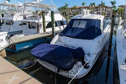 Sea Ray Sundancer for sale in United States of America for $359,000 (£284,534)