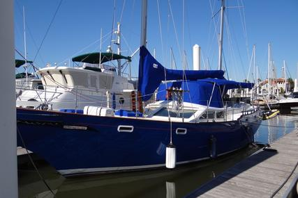 Hardin Voyager for sale in United States of America for $74,500 (£56,150)