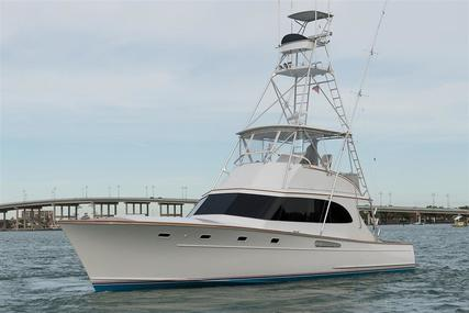 RYCO MARINE Built by Michael Rybovich for sale in United States of America for $895,000 (£642,268)