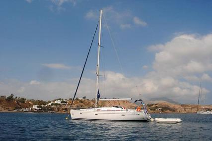 Bavaria 42 Cruiser for sale in Greece for €62,000 (£54,577)
